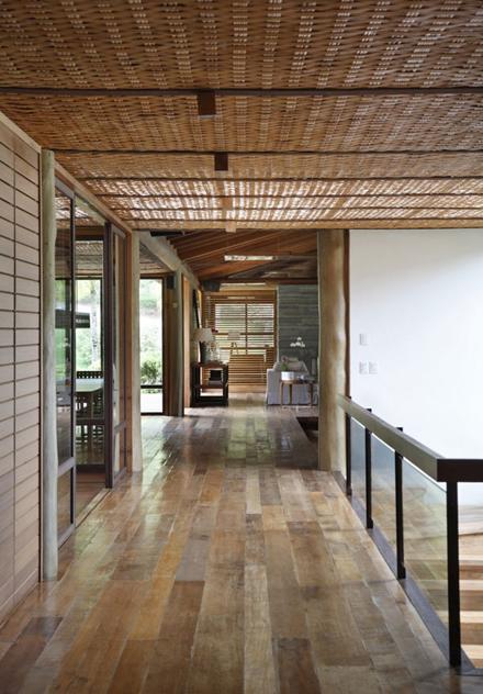 Itaipava-House-by-Cadas-Architecture-Enpundit-18.jpg