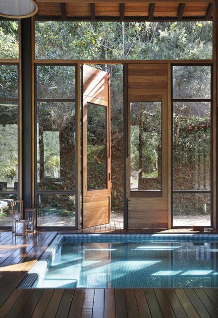Itaipava-House-by-Cadas-Architecture-Enpundit-5.jpg