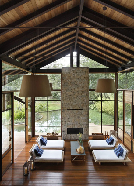 Itaipava-House-by-Cadas-Architecture-Enpundit-7.jpg