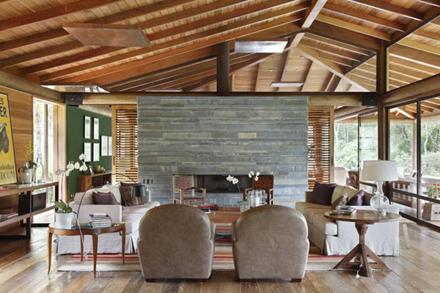 Itaipava-House-by-Cadas-Architecture-Enpundit-8.jpg
