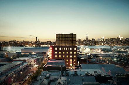 Wythe-Hotel-williamsburg-brooklyn-yatzer-8.jpg