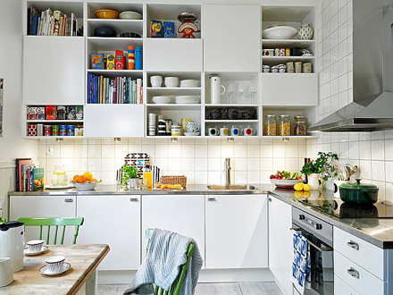 charming-and-clean-style-apartment-kitchen.jpg