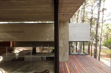 bak-architects-wood-deck-enpundit.jpg