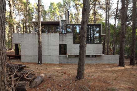 casa-levels-home-enpundit-2.jpg