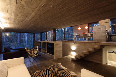 casa-levels-house-in-woods-enpundit-12.jpg