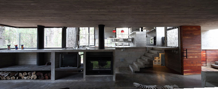 casa-levels-house-in-woods-enpundit-6.jpg