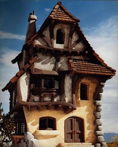 fairy_tale_houses_01.jpg