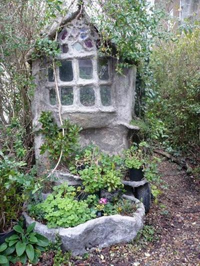 fairy_tale_houses_05.jpg