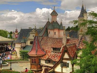 fairy_tale_houses_22.jpg
