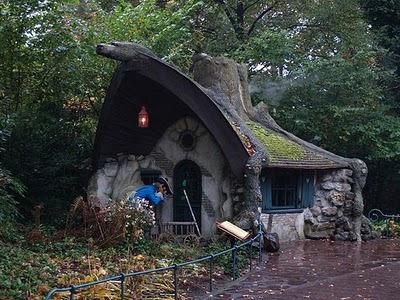 fairy_tale_houses_23.jpg