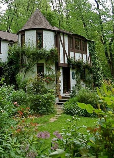 fairy_tale_houses_26.jpg