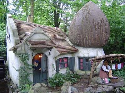 fairy_tale_houses_41.jpg