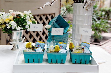 Blue-and-Yellow-Easter-Party-Inspiration-500x330_large.jpg