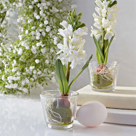 Easter_decor_flowers_24_large.jpg