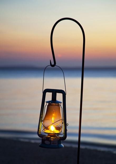 lanternonbeach.jpg