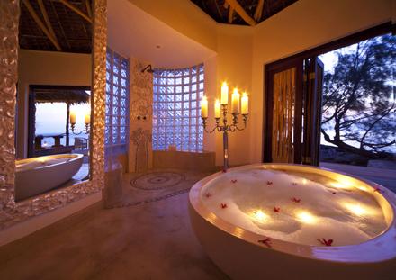 villaquilaleabathroom.jpg