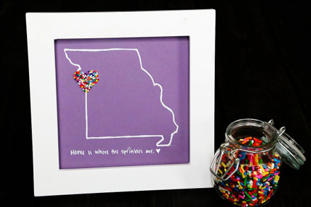diy-sprinkles-art-1-576x383.jpg