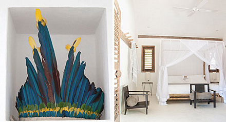 111modern-vacation-rentals-brazil-19.JPG