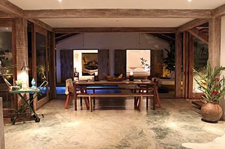 111modern-vacation-rentals-brazil-24.JPG