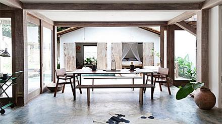 1modern-vacation-rentals-brazil-8.JPG