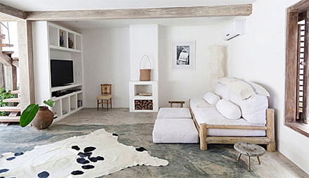 1modern-vacation-rentals-brazil-9.JPG