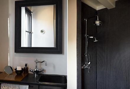 700_rika-bathroom-11.jpg