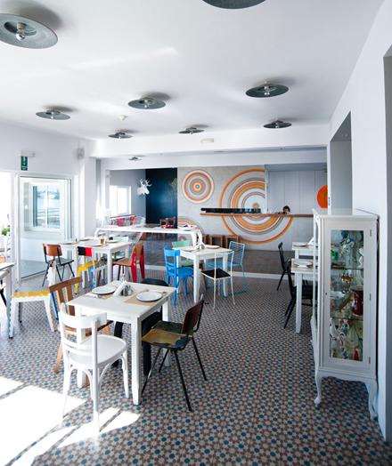 ammos-hotel-chania-crete-greece-yatzer-11.jpg