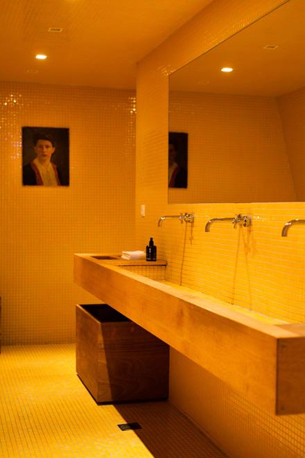 ammos-hotel-chania-crete-greece-yatzer-15.jpg