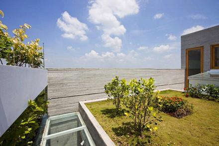 stacking-green-house-vo-trong-nghia-enpundit-12.jpg