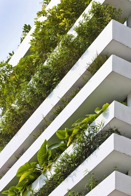 stacking-green-house-vo-trong-nghia-enpundit-2.jpg