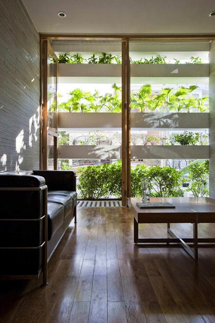 stacking-green-house-vo-trong-nghia-enpundit-4.jpg