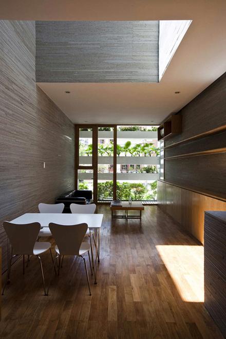 stacking-green-house-vo-trong-nghia-enpundit-5.jpg