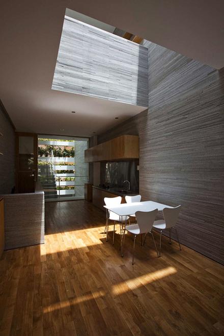 stacking-green-house-vo-trong-nghia-enpundit-6.jpg