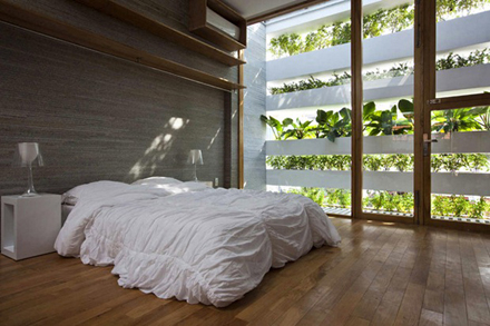 stacking-green-house-vo-trong-nghia-enpundit-9.jpg