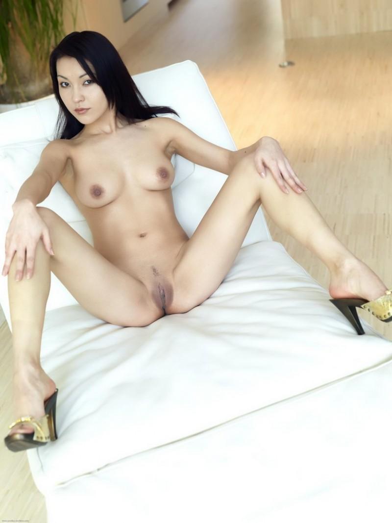 монголия порно модели