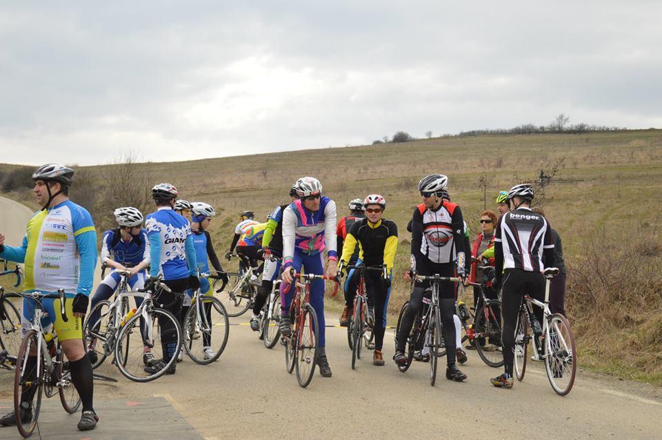 team_triatlon.jpg