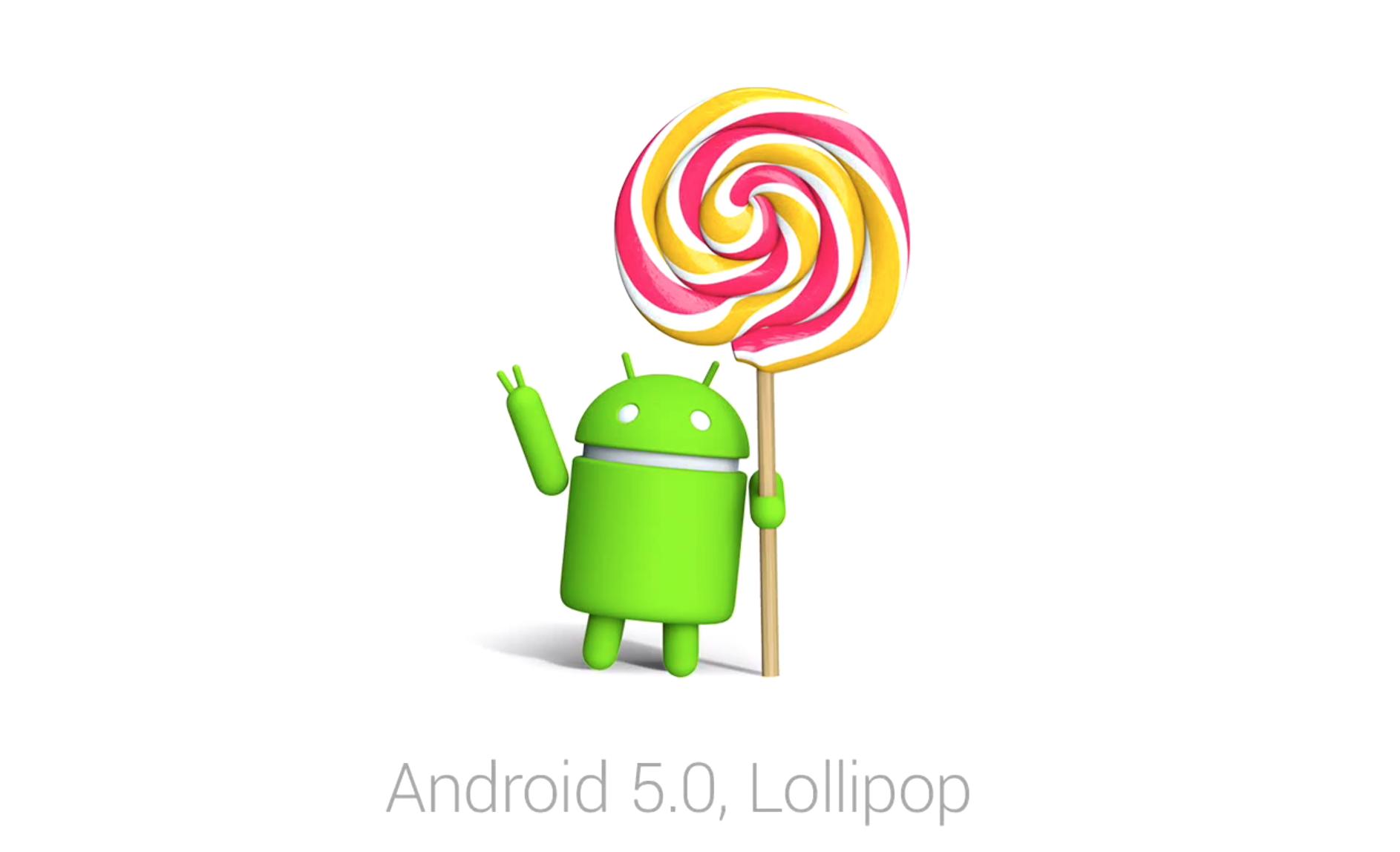 lillipop.png