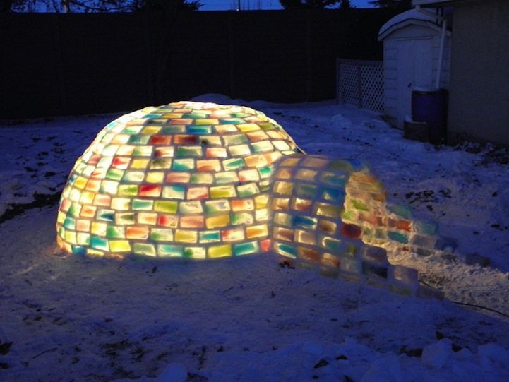How-To-Build-a-Rainbow-Igloo-Using-Milk-Cartons-by-Daniel-Gray-01.jpeg