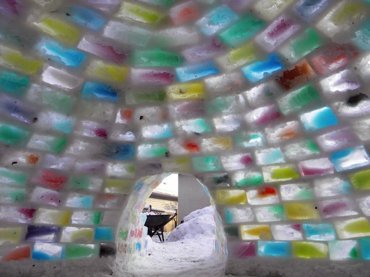 How-To-Build-a-Rainbow-Igloo-Using-Milk-Cartons-by-Daniel-Gray-10.jpeg