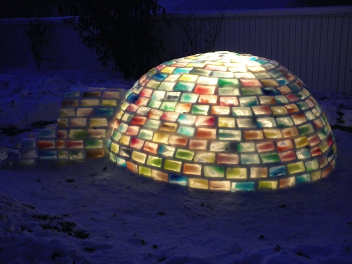 How-To-Build-a-Rainbow-Igloo-Using-Milk-Cartons-by-Daniel-Gray-12.jpeg
