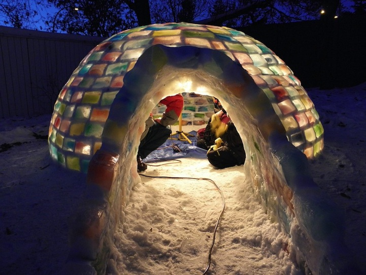 How-To-Build-a-Rainbow-Igloo-Using-Milk-Cartons-by-Daniel-Gray-15.jpeg