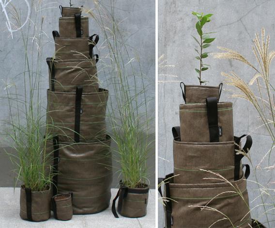 Pots-colonne2.jpg