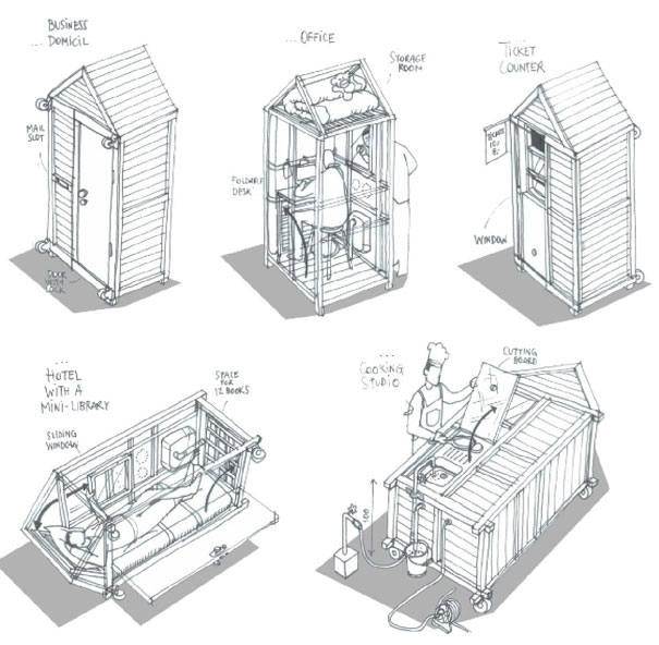 World's-Smallest-House-Takes-Only-1-Square-Meter-03.jpg