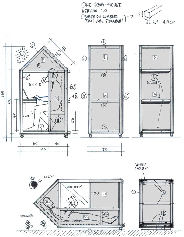 World's-Smallest-House-Takes-Only-1-Square-Meter-04.jpg