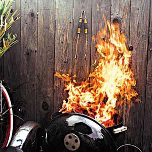 bbq-fires-00.jpg