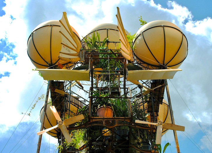 la-machine-aeroflorale-ii-3.jpg