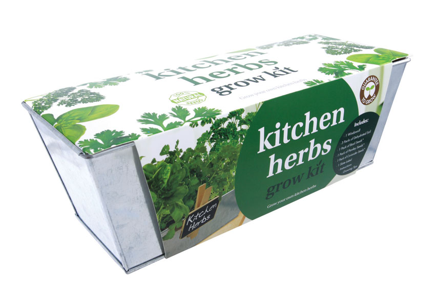 windowsill-herbs PG7528.jpg