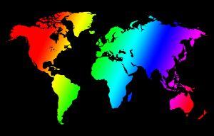 1005207_coloured_world.jpg