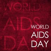 aidsvilágnap180.jpg