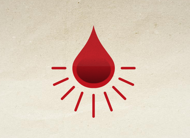 bloodsignal.png